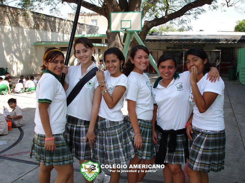 Escoltas for Mural de prepa 1 toluca