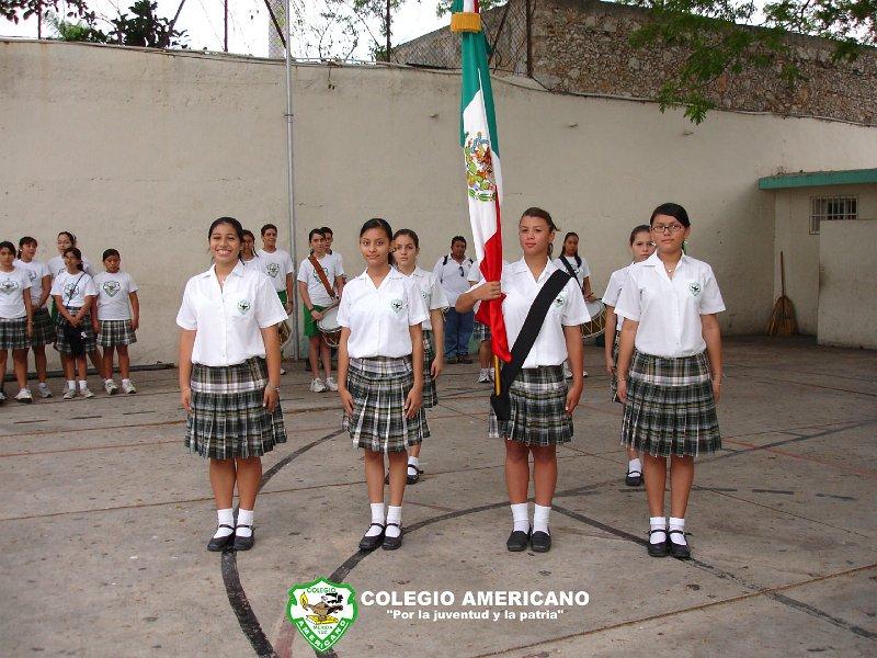 Educacion Fisica Secundaria f Sica Secundaria Foto 1