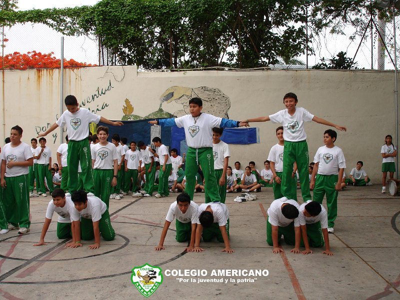 Educacion Fisica Secundaria f Sica Secundaria Foto 10