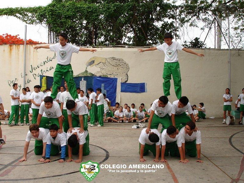 Educacion Fisica Secundaria f Sica Secundaria Foto 13