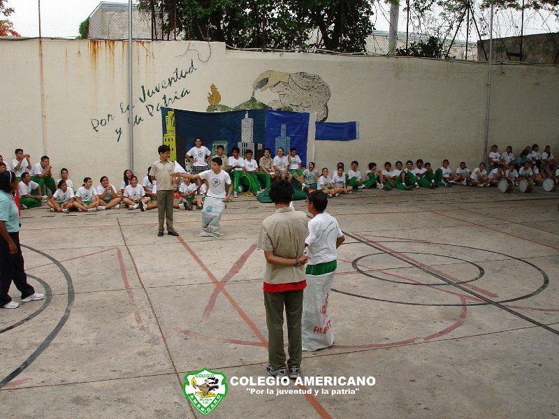 Educacion Fisica Secundaria f Sica Secundaria Foto 20