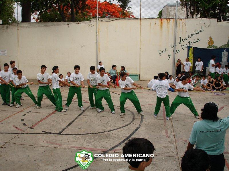 Educacion Fisica Secundaria f Sica Secundaria Foto 21